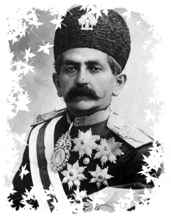 alimardankhan